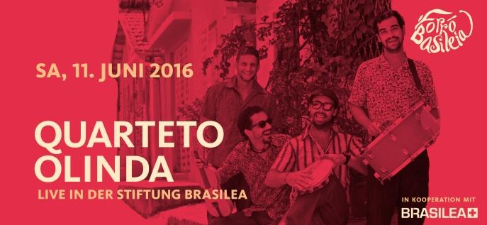 quartetoolinda-2016.jpg